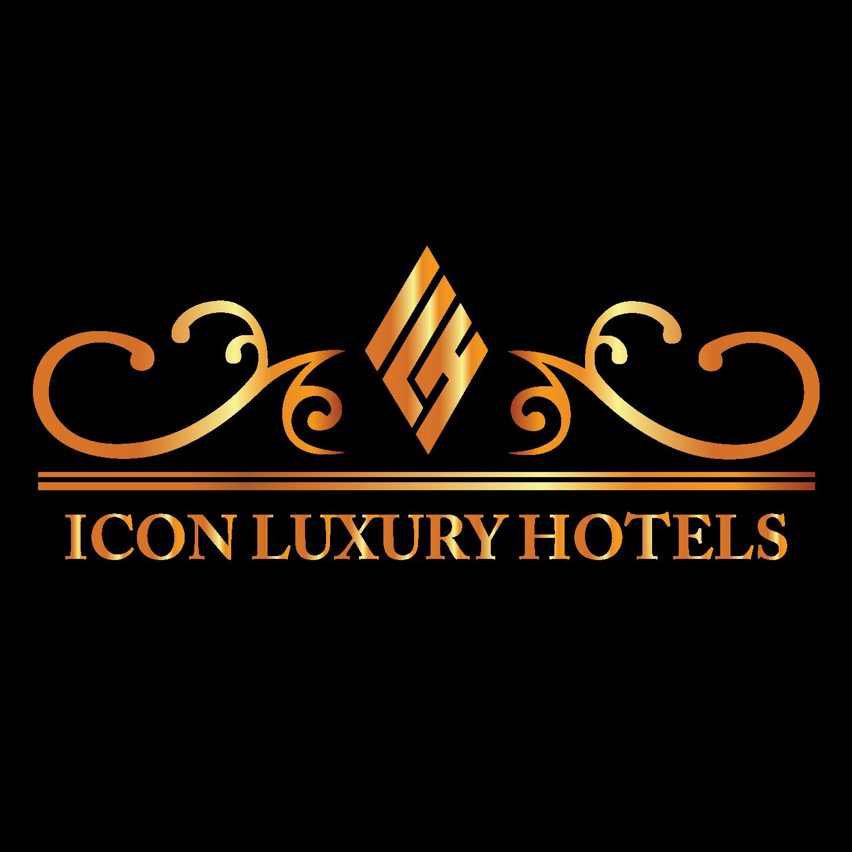 Icon Luxury Hotels
