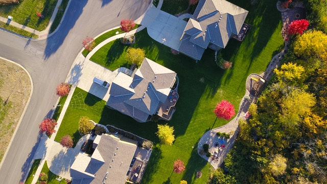 5 Best Real Estate Investing Advice Ever
