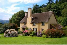 Best Cottages For Sale In The World