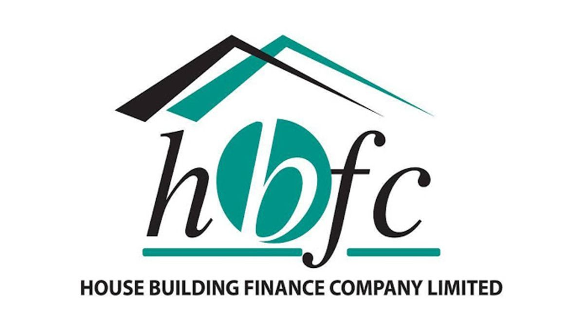 Everything You Need to Know About House Building Finance Company Limited (HBFC)