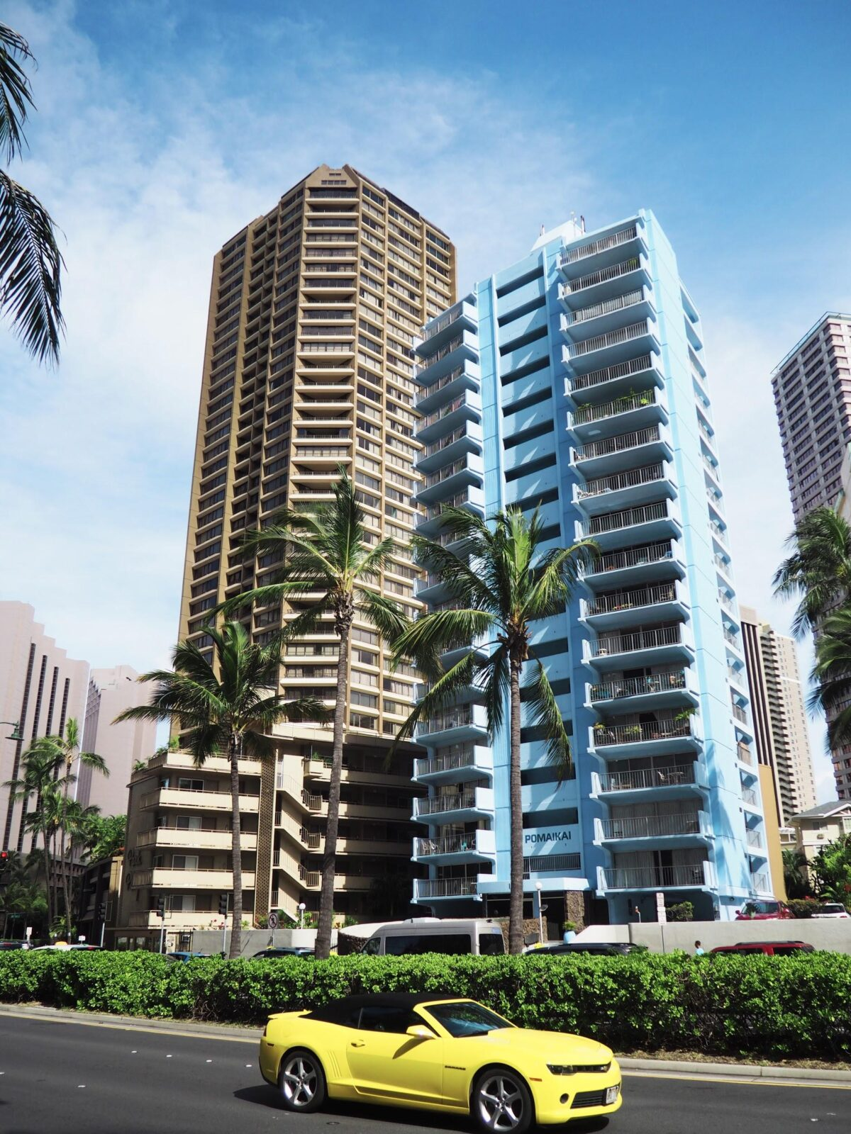 Most Expensive Condos In The World