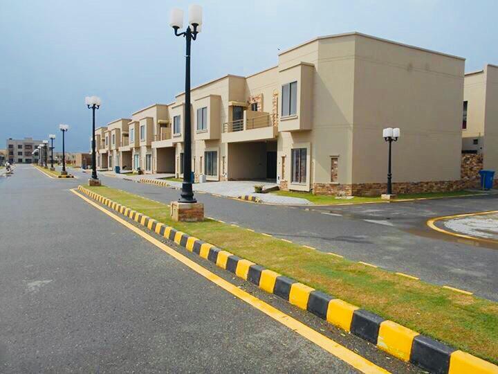 3 Best Housing Societies in Lahore