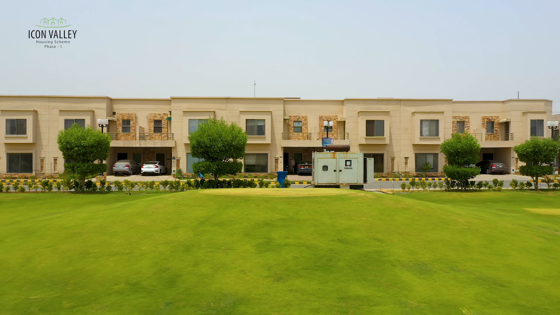 Tips To Sell or Buy A 3 Marla House In Lahore