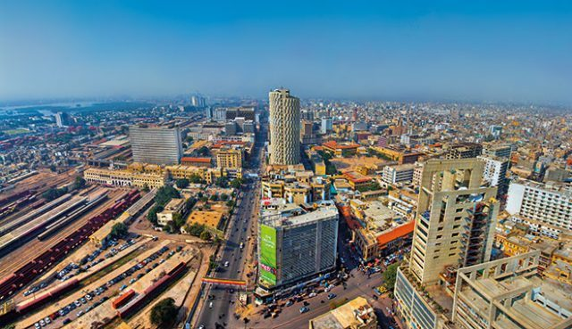 A Guide To Real Estate Business In Pakistan